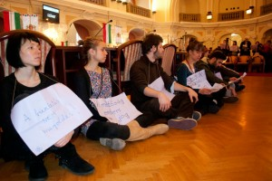 budapest ciyt hall 11-13 (8)